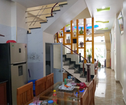 1 Bán nhà xây 3 tầng đường nhánh Nguyễn Lương Bằng Văn Đẩu Kiến An Hải Phòng. Giá 1.8 tỷ