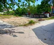2 Bán đất Hoa Động, Thủy Nguyên, diện tích từ 102m2, giá chỉ từ 8 tr/m2