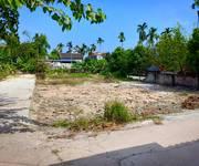 3 Bán đất Hoa Động, Thủy Nguyên, diện tích từ 102m2, giá chỉ từ 8 tr/m2
