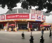 Cho thuê mặt bằng tại TTTM Nguyễn Kim, Hải Phòng.