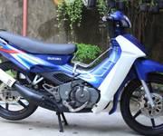 2 Cần bán Suzuki đời mới giá vừa đẹp cho anh em