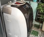 Cần bán máy giặt Hitachi nội địa