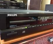1 Bán đầu cd Philips 630 Hàng xuất xứ Bỉ