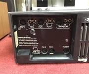 2 Bán amply Telefunken TA350