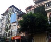 Cho thuê dài hạn ngôi nhà ngõ 26 Hoàng Quốc Việt, Cầu Giấy.
