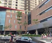 Chính chủ cho thuê căn hộ 3 phòng ngủ, 116m2 tại Victoria Văn Phú, 7,5 triệu/tháng