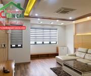 18 Cho thuê nhà ngõ 193 Văn Cao 4 tầng mới nội thất đầy đủ để ở