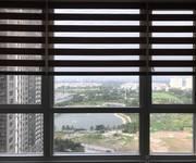 19 Cho thuê căn hộ 3PN view hồ tòa S4 chung cư cao cấp Seasons Avenue. 15,5tr/tháng. LH 0984556559