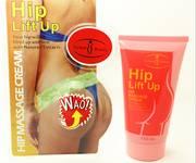 Kem nở mông Hip Lift Up