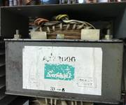 2 Bán Amply Sansui D607Gextra