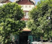 1 Chính chủ bán biệt thự Quận Nam Từ Liêm, Hà Nội