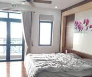 3 Cho thuê căn hộ 1-2 phòng ngủ full nội thất tại Vincom Plaza Hải Phòng.LH 0965 563 818