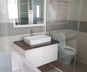 4 Cho thuê căn hộ 1-2 phòng ngủ full nội thất tại Vincom Plaza Hải Phòng.LH 0965 563 818
