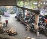 1 Cho thuê gấp đất làm nhà xưởng, kho bãi tại đường Kiều Hạ cách đường ra cảng Đình Vũ