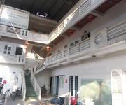 7 Cho thuê gấp đất làm nhà xưởng, kho bãi tại đường Kiều Hạ cách đường ra cảng Đình Vũ