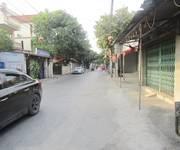 Bán đất mặt đường số 25 Chiêu Chinh, Nam Sơn, Kiến An, Hải Phòng