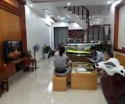 Chính chủ bán nhà 4 tầng dân xây độc lập để ở trong ngõ khu Thiên Lôi - Vĩnh Niệm