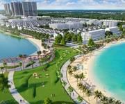 Bán căn hộ dự án Vincity Ocean Park, Gia Lâm, Hà Nội,