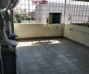 15 Bán nhà 3 tầng số 24A5/38/411 Đà Nẵng, Hải Phòng- nội thất cực đẹp