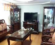 Chính chủ cần bán nhà số 43, ngõ 100 Nguyễn Xiển, Quận Thanh Xuân, Hà Nội