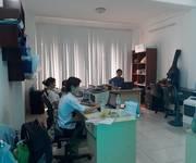1 Cho thuê văn phòng 3 triệu/ tháng ngay trung tâm Q.Tân Phú, TP.HCM.
