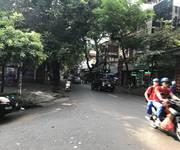 3 Cho thuê nhà mặt phố Hoàng Hoa Thám, giá 3.5 triệu/tháng/phòng, nhà biệt thự mới