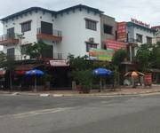 1 Mở bán đợt 2 khu đô thị Bắc TP Hà Tĩnh-HUD
