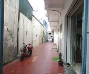 6 Bán nhà ngõ 76 Hàng Tổng, Đằng Hải, Hải An, Hải Phòng