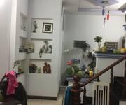 2 Cần bán gấp nhà riêng tặng nội thất cao cấp đường TL29, P. Thạnh Lộc