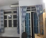3 Cần bán gấp nhà riêng tặng nội thất cao cấp đường TL29, P. Thạnh Lộc