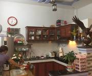 6 Cần bán gấp nhà riêng tặng nội thất cao cấp đường TL29, P. Thạnh Lộc