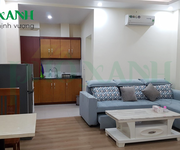 7 Cho thuê căn hộ 1-2 phòng ngủ full nội thất đường Lạch Tray Hải Phòng.LH 0965 563 818