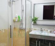 9 Cho thuê căn hộ 1-2 phòng ngủ full nội thất đường Lạch Tray Hải Phòng.LH 0965 563 818