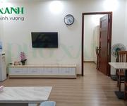 10 Cho thuê căn hộ 1-2 phòng ngủ full nội thất đường Lạch Tray Hải Phòng.LH 0965 563 818