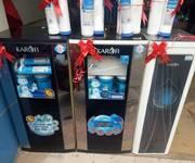 Bán máy lọc nước karofi chính hãng bảo hành 2 năm. Giá rẻ nhất thi trường. Chỉ từ 4tr. Tùy model