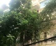 Chính chủ bán nhà liền kề 5 tầng khu F3, khu đô thị Đại Kim, Quận Hoàng Mai, Hà Nội