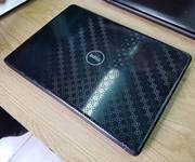 11 Laptop Cũ Chính Hãng - Rẻ Nhất Hà Nội - Tặng full Phụ Kiện - Freeship hàng Toàn Quốc