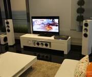 2 Bán ampli Denon Heos AVR chính hãng chỉ có tại Audio Hà Nội
