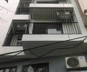 6 Cho thuê phòng trọ khép kín CCMN - HỒ PHÙNG KHOANG, thang máy ban công FULL đồ, 22-26-30m2