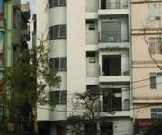 15 Cho thuê phòng trọ khép kín CCMN - HỒ PHÙNG KHOANG, thang máy ban công FULL đồ, 22-26-30m2