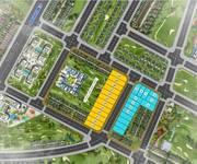 1 Nhà phố đa chức năng Nam Vân Phong- đón đầu xu hướng đầu tư 2019