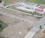 2 Nhà phố đa chức năng Nam Vân Phong- đón đầu xu hướng đầu tư 2019
