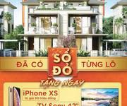 4 Nhà phố đa chức năng Nam Vân Phong- đón đầu xu hướng đầu tư 2019