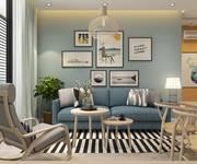 3 Studio Apartment Marina Suites