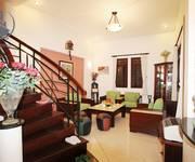 3 Cho thuê nhà đẹp, hiện đại, đầy đủ tiện nghi ngõ 16 Hoàng Cầu, Đống Đa