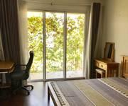 7 Chính chủ cần cho thuê/bán căn hộ cao cấp Park City, Hà Đông, Hà Nội.