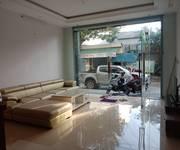 Nhà thuê 4 tầng Đào Nguyên Phổ full nội thất