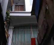 4 Cho thuê nhà 5 tầng, số 21 ngõ 138 Phố Chợ Khâm Thiên