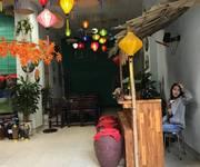 9 Cho thuê, sang nhượng nhà hàng đầy đủ đồ - Lương Khánh Thiện - Hải Phòng