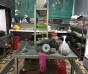 16 Cho thuê, sang nhượng nhà hàng đầy đủ đồ - Lương Khánh Thiện - Hải Phòng